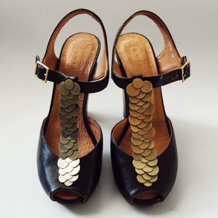 Chie Mihara Shoes Online Uk