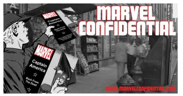 Marvel-Conf-Ad-01.jpg