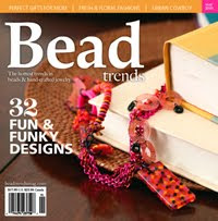 Bead Trends May 2010