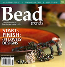 Bead Trends Mar 2010