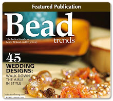 Bead Trends Jun 2010