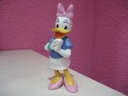Figuras Disney - PVC 3 a 6 cm: 4,95 € / un.