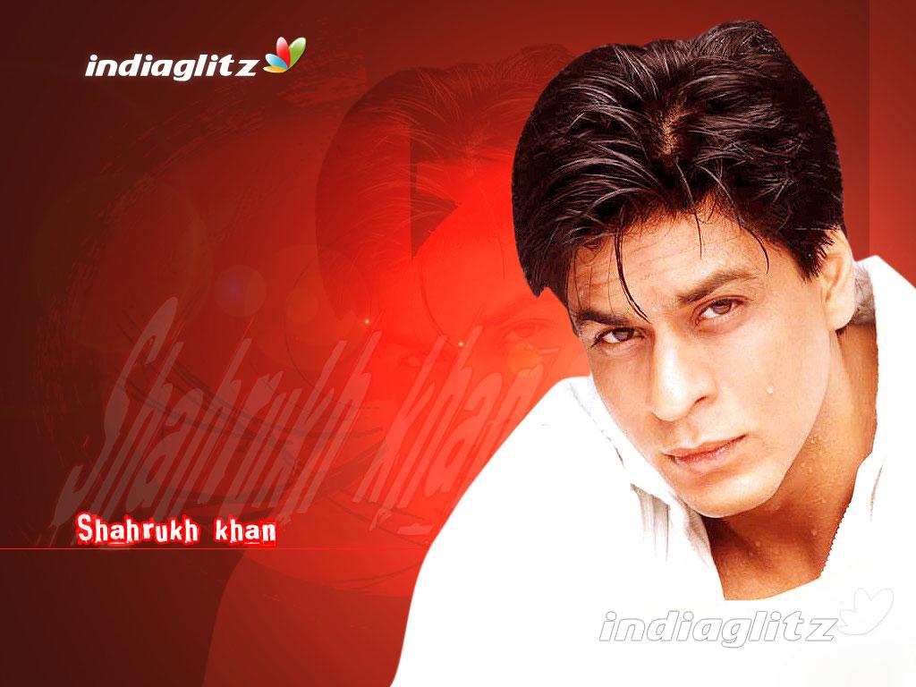 http://2.bp.blogspot.com/_yZcK2igoTw0/TAzTLmAdPII/AAAAAAAAAME/0qTjWTlYr-g/s1600/Shahrukh+Khan%27s+Wallpaper+4886.jpg