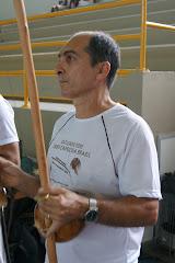 MESTRE PAULINHO SABIÁ