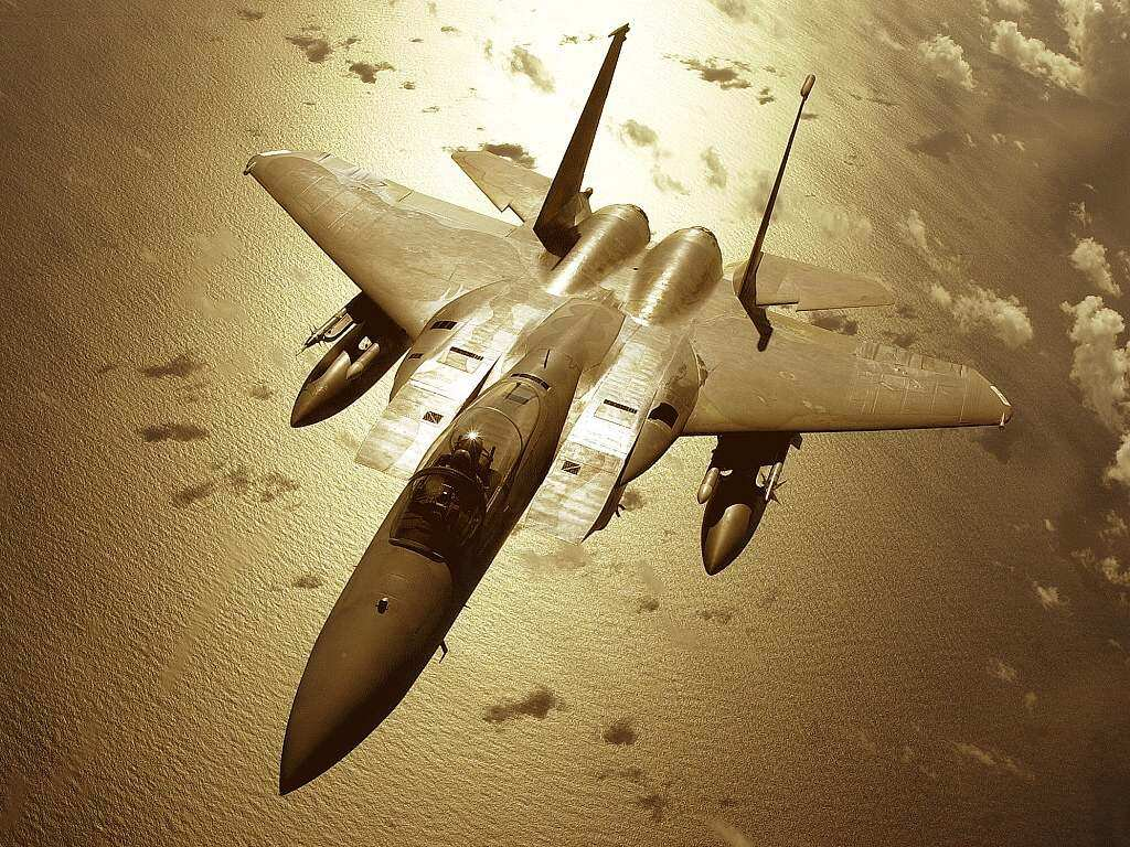 http://2.bp.blogspot.com/_yZrfe5HTr_0/S-KeNU9A8DI/AAAAAAAAAK0/1BmMyhrrBXs/s1600/air-force-army-jets-wallpapers.jpg