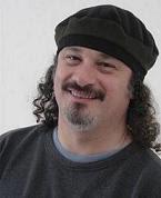 Pablo Sotelo