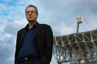 UFO Directive Shoot on Sight Issued By UK MoD