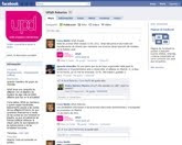 UPyD Facebook