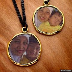 My Children's