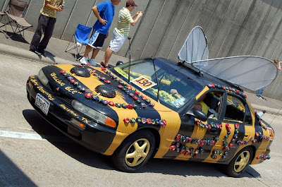 السيارات ...ما >><< 9.jpg