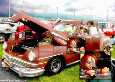 السيارات ...ما >><< 14.jpg