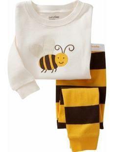 Baju tidur GAP (BEE)