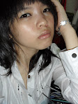 sweetest memory~~~