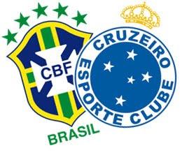 75c227087e A Seleção Brasileira também contará com vários jogadores que foram formados  ou brilharam no Cruzeiro  Gomes