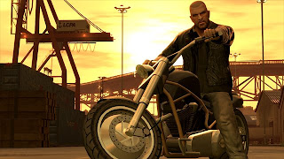 gta iv lost and damned revenant locations where to find