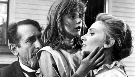 Miracle en Alabama - The Miracle Worker The_Miracle_Worker