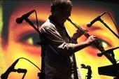 Foto dilvugação Lívio Tragtenberg e orquestra
