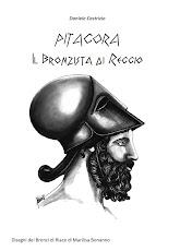 Pitagora. Il bronzista di Reggio