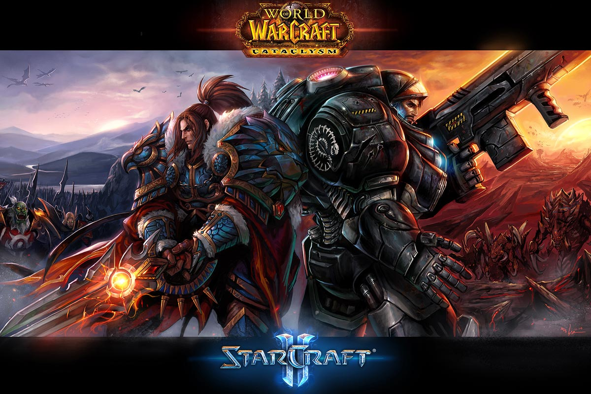 warcraft wallpaper, warcraft 3 wallpaper, world of warcraft wallpapers, warcraft wallpaper widescreen, warcraft dota wallpaper, warcraft horde wallpaper-142