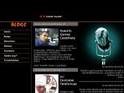 Blog de Rodolfo