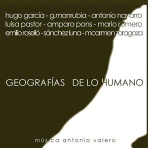 geografias de lo humano II