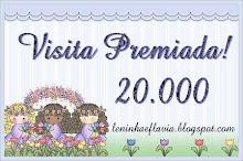 Campanha 20.000