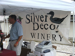 Silver Decoy Winery