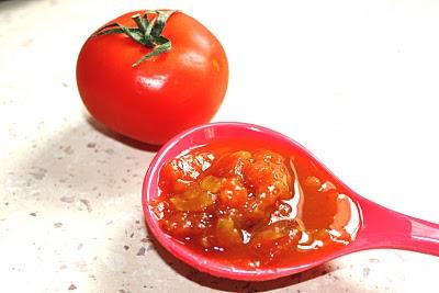 http://2.bp.blogspot.com/_ya4kbgrheCA/TLTiYsENDlI/AAAAAAAAAW0/sVHNtQH9f48/s1600/tomato+relish.jpg