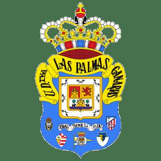 Unión Deportiva Las Palmas S.A.D. UD-Las-Palmas
