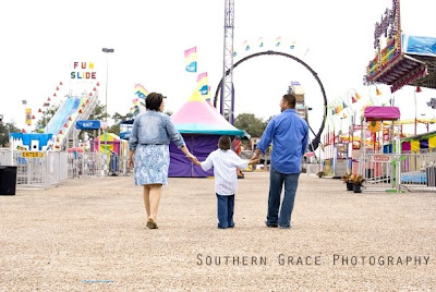 Houston, Photography, Southern Grace Photography