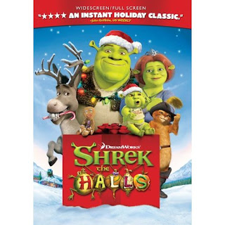 Shrekkati per le feste streaming film megavideo