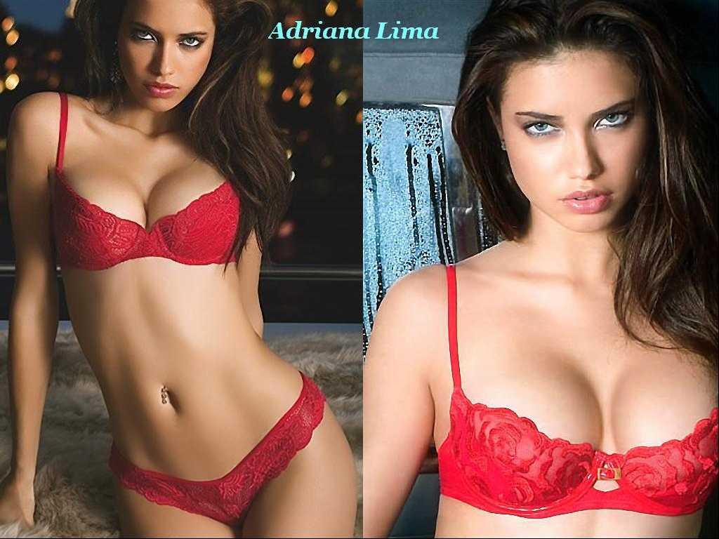 http://2.bp.blogspot.com/_yaADMayOvcI/S_vAu2lcaZI/AAAAAAAACSY/ImAAXfr3wpw/s1600/a01adrianalima.jpg