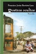 Rostros Ocultos 1era Edición