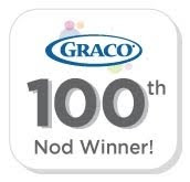 Graco Rocks!!