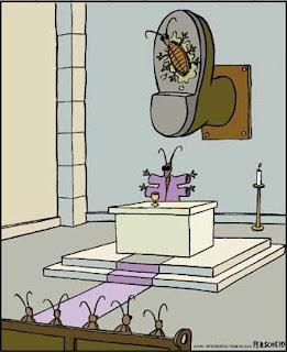 [Image: bug_christianity.jpg]