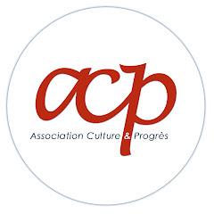 ACP - Association Cultures & Progrès