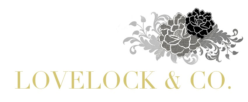 LoveLock&Co :: Photography & Accessories :: 951.970.9590