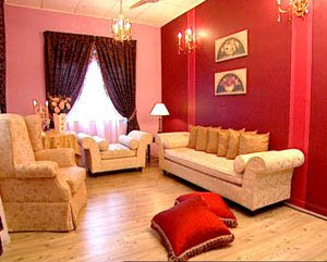 gambar ruang rumah on ... bersantai harap anda enjoy: Gambar Sebagai Panduan Untuk Ruang Tamu