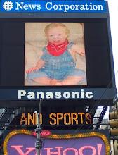 Nolan Times Square 07