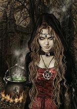 -......¿Que diablo o bruja fue tan grande como Atila,cuya sangre corre por estas venas?...- Drácul