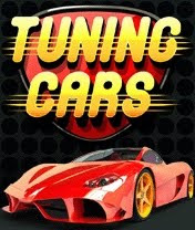 Tuning Cars (by Inlogic Software)