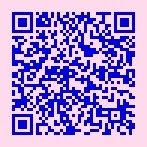 ブログ QRコード