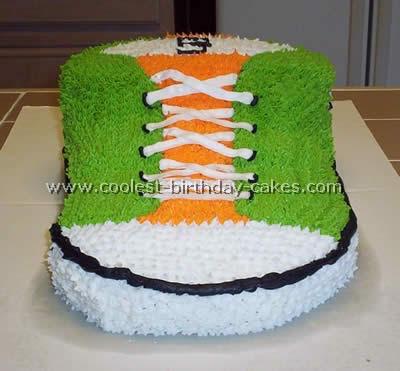 Easy Birthday Cake Decoration Ideas. Birthday Cake Decorating
