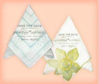 Beautiful Ways To Use Vintage Handkerchiefs Oh My Creative