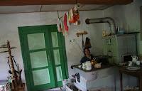 Doma - Pompezie.blogspot.com