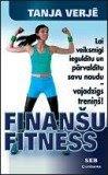"Grāmata ""Finanšu Fitness"""
