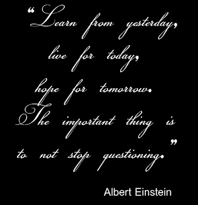 http://2.bp.blogspot.com/_ybFX9RBHpgk/THBXVOszmaI/AAAAAAAAAJg/4ZdHlpj5YOk/s1600/EinsteinQuote.jpg