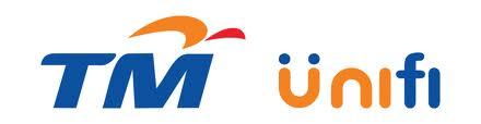 Pendaftaran Unifi, Telefon, Internet Untuk Rumah atau Perniagaan