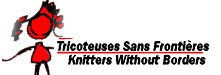 Donate to Knitters Without Borders
