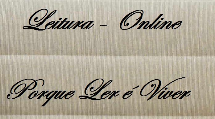 Leitura Online